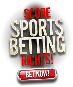 Click to Bet Now!